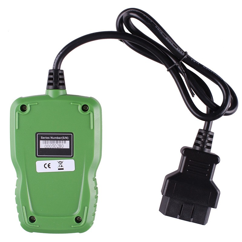 OBDSTAR-for-Nissan-IOBDSTAR-F102-for-Nissan-Pincode-with-Immobiliser-and