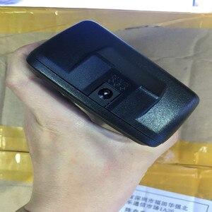Image 3 - KSC 35 sadece baz şarj cihazı masaüstü şarj cihazı için Kenwood TK U100 TK3000 TK2000 vb walkie talkie sadece li ion pil