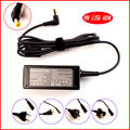 19V 2.15A Laptop Ac Adapter Charger for Acer Aspire One  ZG5 ZG8 ZA3 ZH6 ZE6 ZE7 ZE8 ZE8A ZE9 ZE9A Series