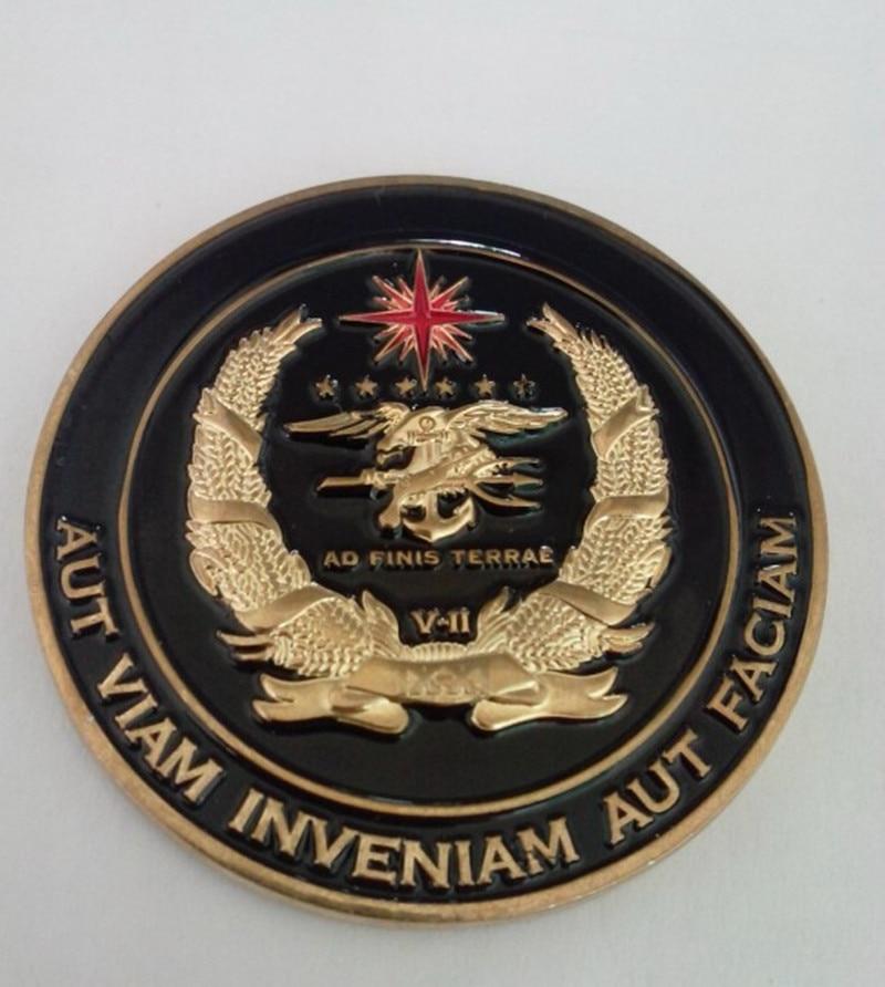Central Intelligence Agency Cia Devgru Seal Team 6