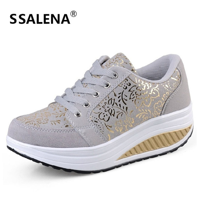 Dropship donne casuali scarpe da donna di estate scarpe outdoor primavera  estate autunno lace up scarpe e9fbc4c65cc