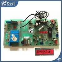 Gute arbeits für klimaanlage computer-board KFR-250EW/730 0010452039 platine