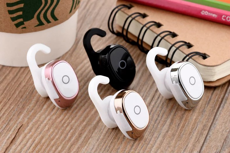 mini bluetooth headset wireless V4.1 handfree bluetooth earphone headphone for iphone Samsung all phone remax 2 in1 mini bluetooth 4 0 headphones usb car charger dock wireless car headset bluetooth earphone for iphone 7 6s android