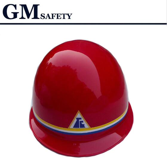 Safety cap ABS construction safety helmet working protective safety cap free shipping H0618 maritime safety