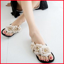 2016-New-FASHION-Summer-Hot-Shoes-Women-Sandals-Flats-Shoes-With-Beautiful-Camellia-Flower-Sweet-Flip
