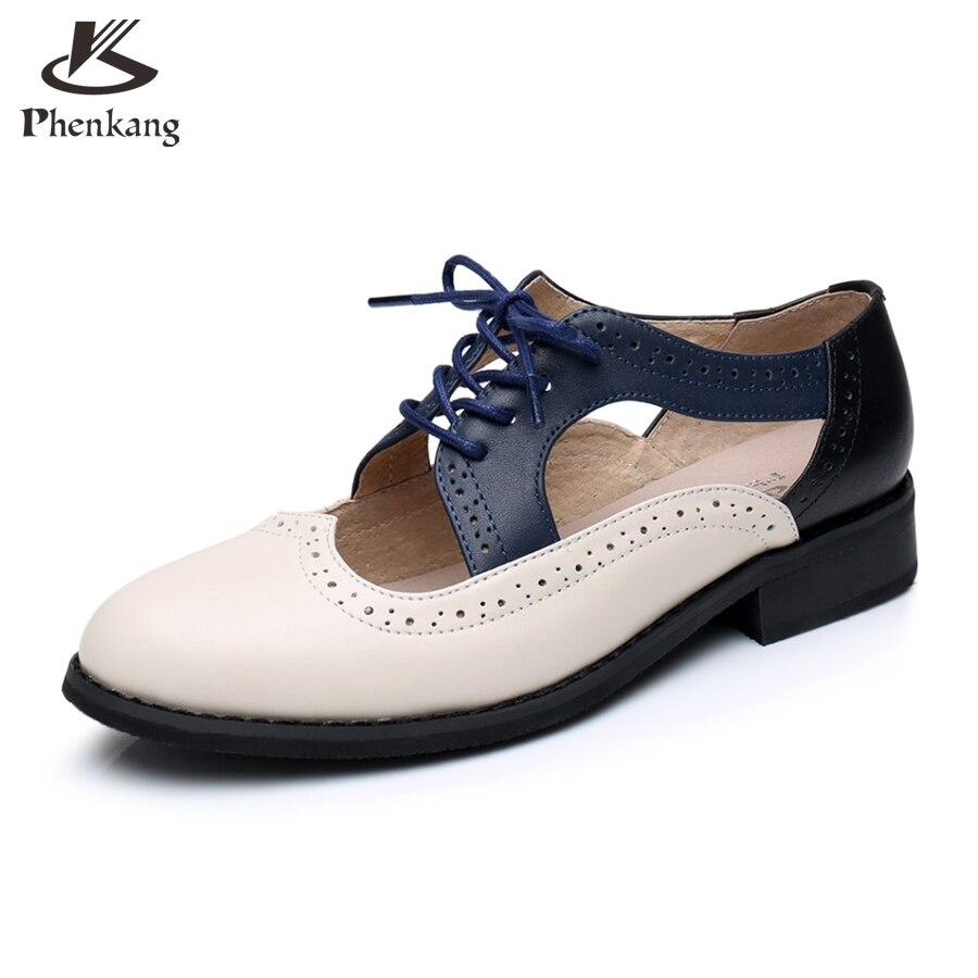 Black sandals size 11 - Genuine Leather Big Woman Us Size 11 Designer Vintage Flats Shoes Sandals Handmade Beige Blue Black