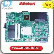 100% Working Laptop Motherboard for asus R503U X55U Mainboard full 100%test