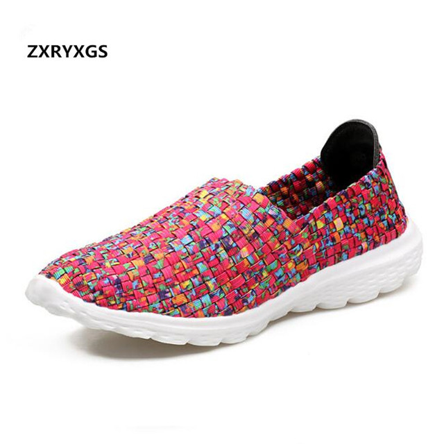 d92dd572659dd4 2018-Light-Breathable-Hand-woven-Casual-Shoes-Flat-Women-Fashion-Shoes- Sneakers-Low-To-Help-Soft.jpg 640x640.jpg