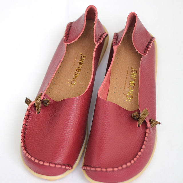 Flats For Womens