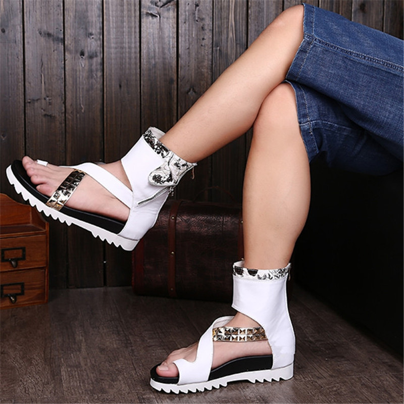 Compare Prices on Men Size 16 Shoes- Online Shopping/Buy Low Price ...