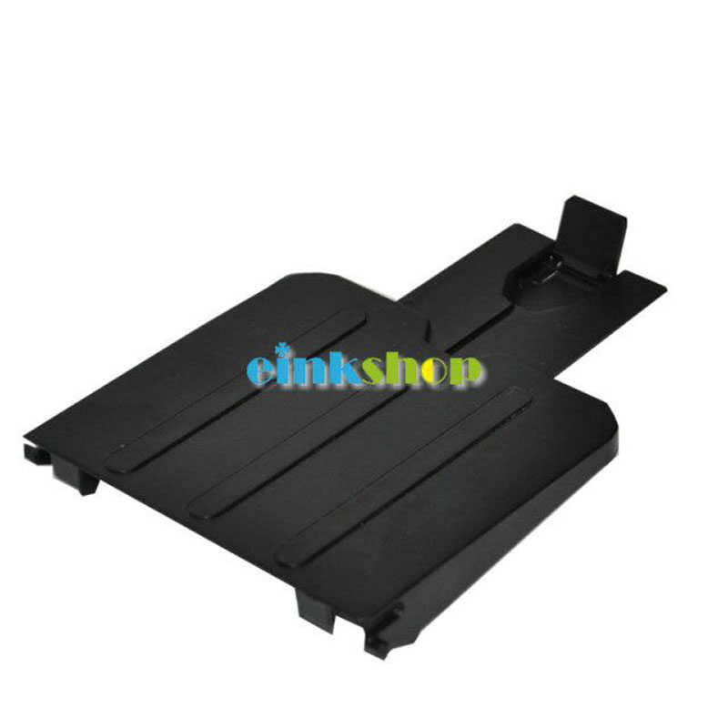 Einkshop RM1-7727 Paper Delivery Tray Assy for <font><b>HP</b></font> <font><b>M1132</b></font> M1136 M1212 M1130 M1210 M1213 M1214 M1216 M1217 RM1-7727-000 RC3-0827 image