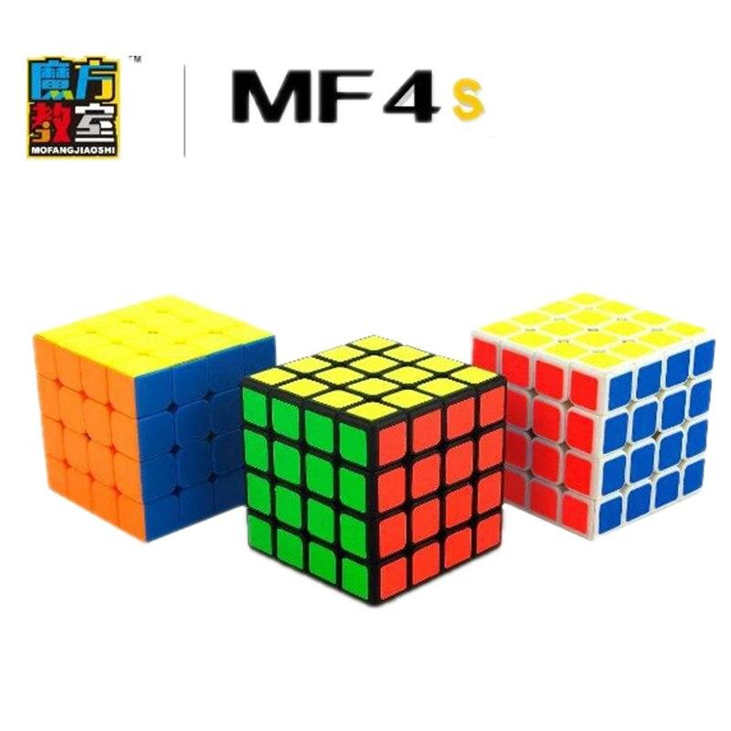 4 Куб Знакомства