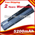Notebook battery for HP Pavilion dm4 dm4t dv3 dv4 dv4t dv5 dv5t dv6 dv6t dv7 dv7t g4 g4t g6 g6s g6t g7
