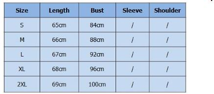 HTB1RUaBj1SSBuNjy0Flq6zBpVXaf 2018 New Women Blouses Feminine Clothes Tank Top Tropical Sexy Chiffon Plus Size Female Blouses Casual Base Tops S XXL 6 color