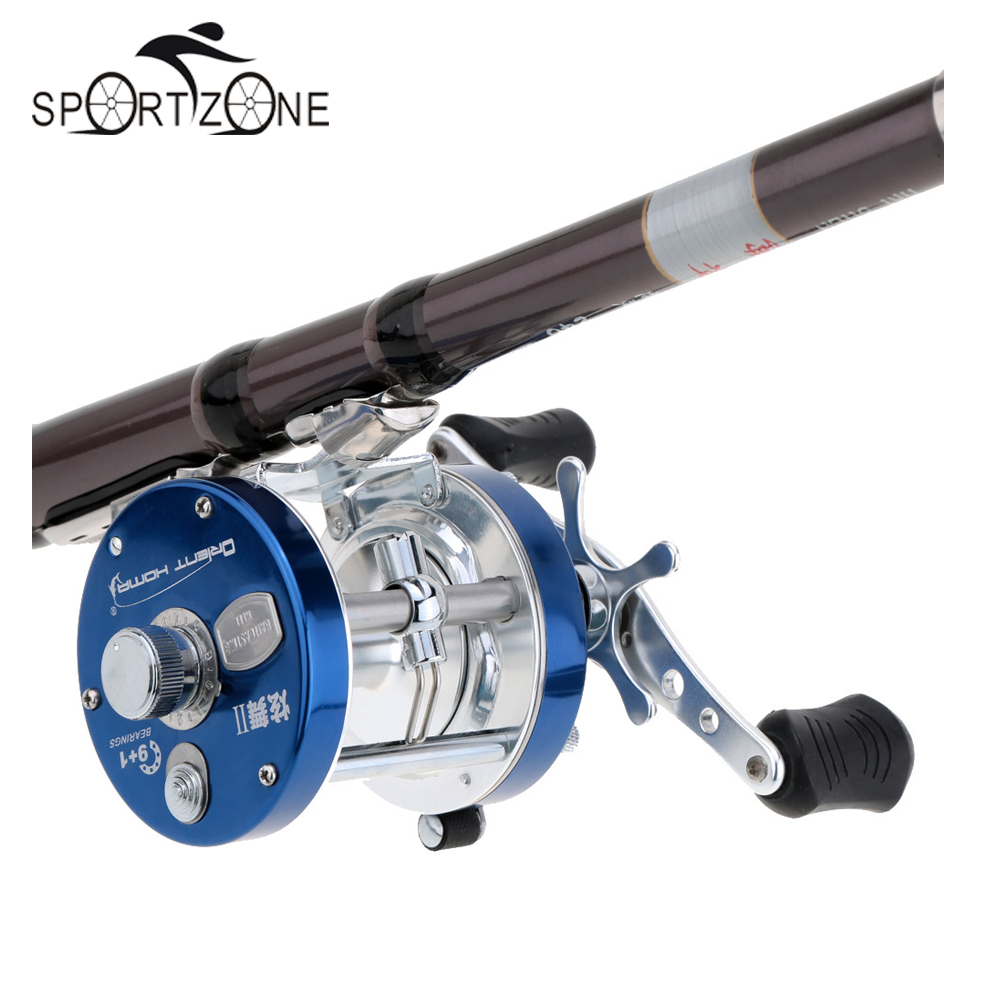 online get cheap saltwater baitcasting reels -aliexpress, Fishing Reels