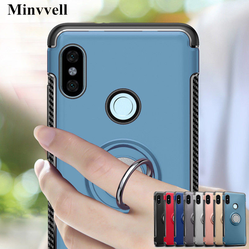 Cellphones & Telecommunications Xiaomi Mi 8 Tempered Glass Back Case Redmi5 Shell Case Crystal Back Mi 6 5x Cover Redmi Note5 Case Mix2 Mi Note3 Anti-knock Case Possessing Chinese Flavors Phone Bags & Cases