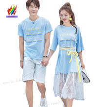 4acd6272a5eea Honeymoon Dress Promotion-Shop for Promotional Honeymoon Dress on ...