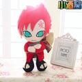Naruto Gaara anime doll 12 inch plush toy gift w4058