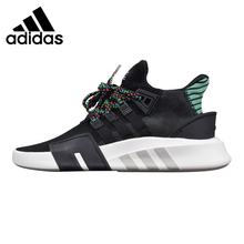 Buy on eqt and get free shipping on Buy AliExpress  943bcf