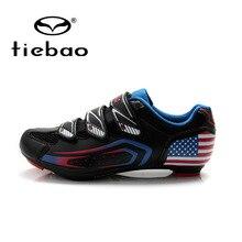 Teibao нейлон-стекловолокно бренд MTB Спорт Ciclismo ShoesMTB велосипед цикл для женщин езда на велосипеде спортивная обувь для мужчин