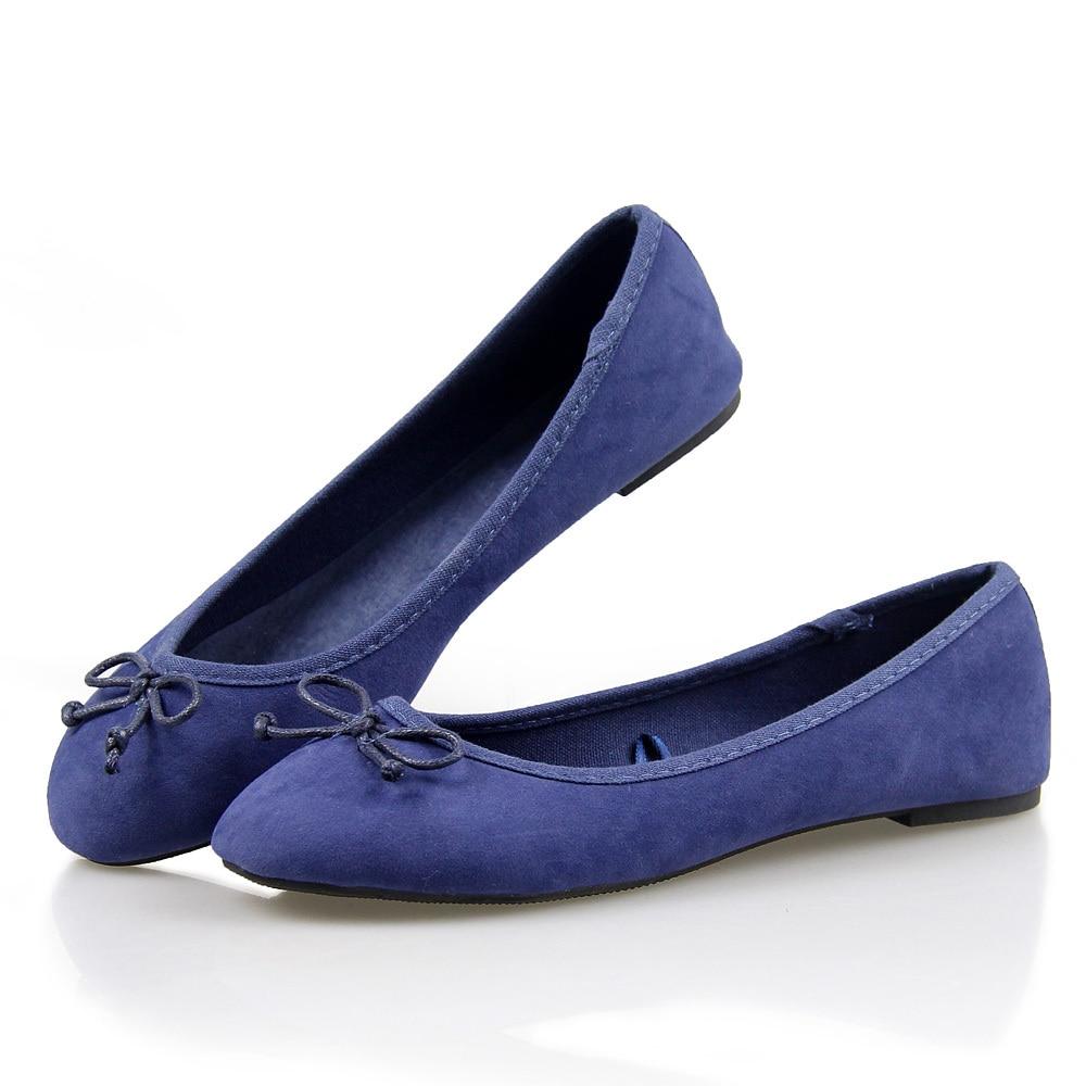2018 National Wind Flowers Flat Shoes Women Shoes Women