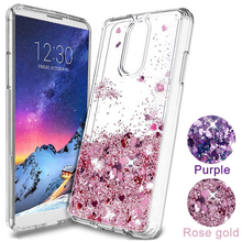 Phone Case For Oneplus 6 6T 5T Glitter S