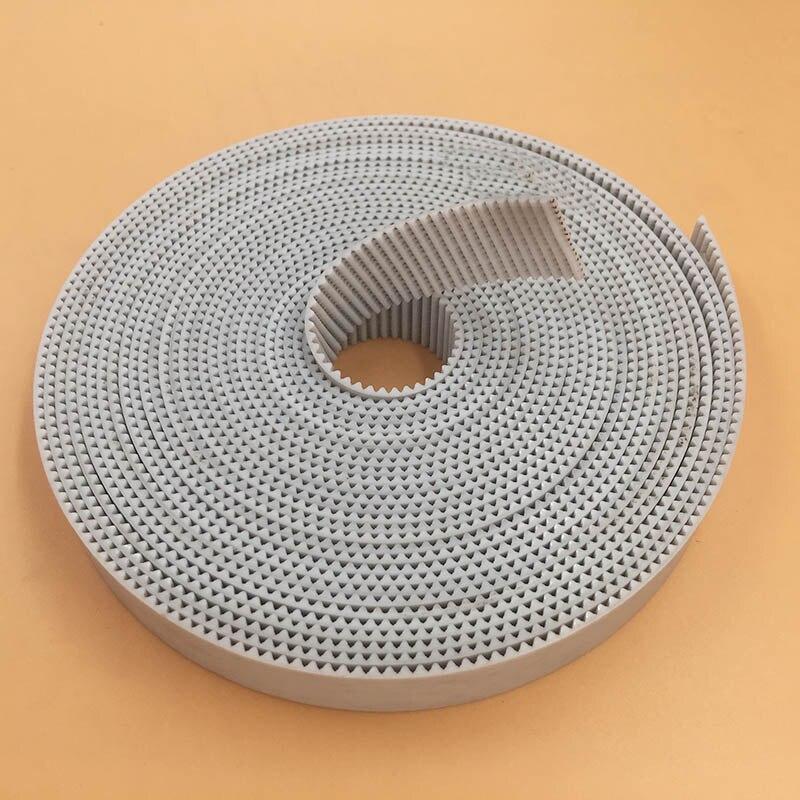 6M Long 1 5cm Wide Roland long Belt timing belt for XJ 540 XJ 640 XC