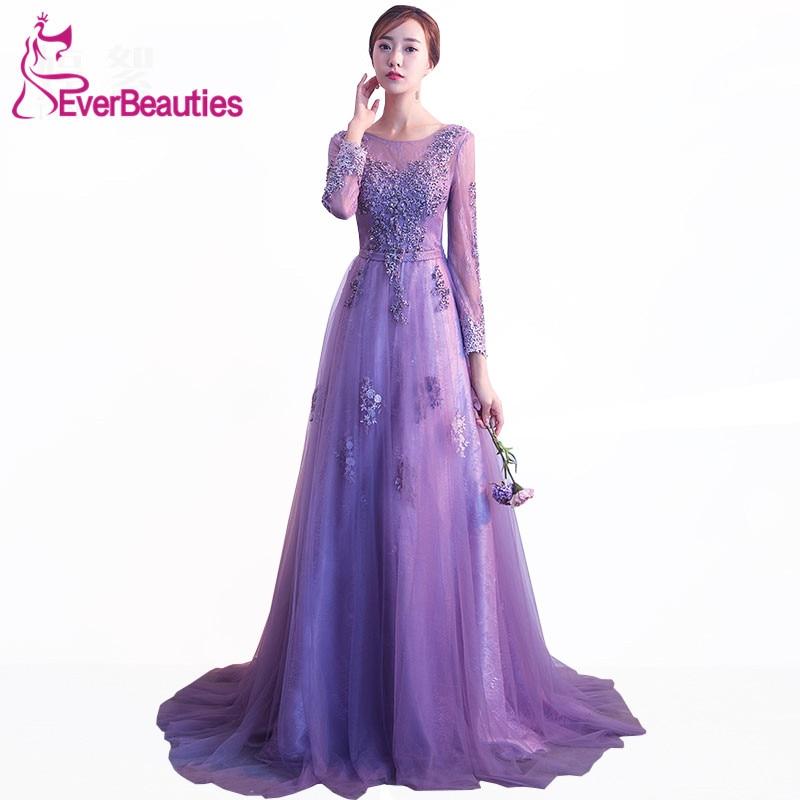 Bonito Vestido De Novia De La Venta Reino Unido Galería - Vestido de ...