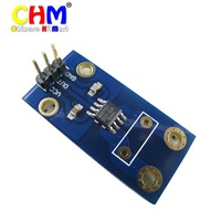 Wholesale 20pcs/lot ACS712ELCTR 05B Current Sensor Module Sensor Module Sensor High Quality #LR172-a