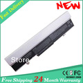 [Special Price] New Laptop battery for 1001HA 1005 1005H 1005HA, AL31-1005 AL32-1005 ML32-1005 PL32-1005