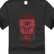 0e9c063a Vikings Series T Shirt Promotion-Shop for Promotional Vikings Series ...