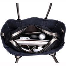 Female bag women handbag
