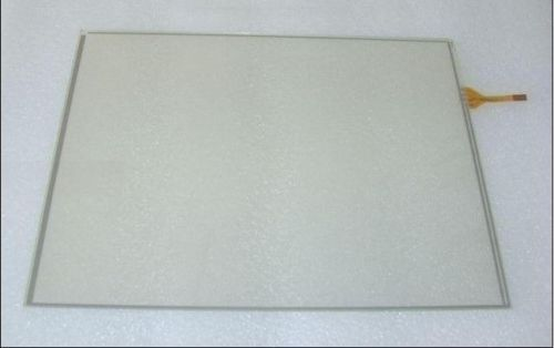 New For Panasonic TOUGHBOOK CF 30 CF 29 CF30 CF29 13 3 LCD Front TOUCH SCREEN