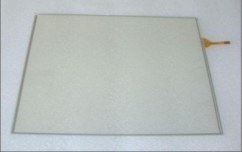 New For Panasonic TOUGHBOOK CF-30 CF-29 CF30 CF29 13.3 LCD Front TOUCH SCREEN TouchScreen Glass Panel 4Pin Interface ConnectorNew For Panasonic TOUGHBOOK CF-30 CF-29 CF30 CF29 13.3 LCD Front TOUCH SCREEN TouchScreen Glass Panel 4Pin Interface Connector