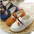 WENDYWU casual children shoes boys girls shoes hotsale boys girls single shoes soft sole single shoes for children
