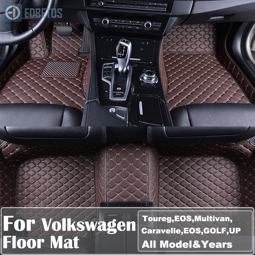 RHD Citroën C4 Grand Picasso  Car Mats 2014+ Tailored /& Heel Pad