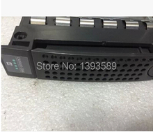 Free shop ,whole sale,Server hard disk drive 99.9% new ,CA06600-E366 CA05954-1236 600GB 15K CA06600-E466
