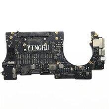 820-00138-A/05 820-00138 неисправных материнскую плату для Apple MacBook pro 15 ''A1398 ремонт