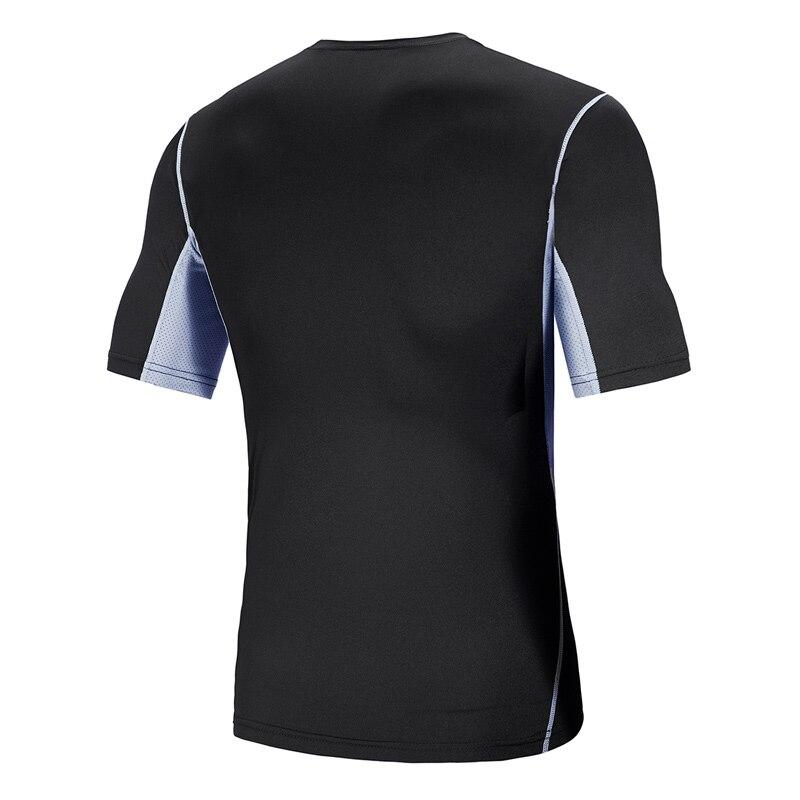 Sport Vest Compression (6)