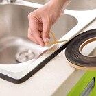 Kitchen Sink Waterpr...