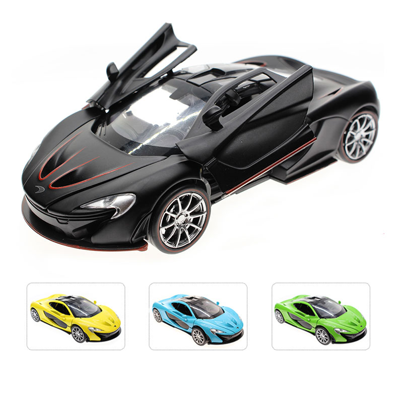 Popular Collectible Sports Cars-Buy Cheap Collectible
