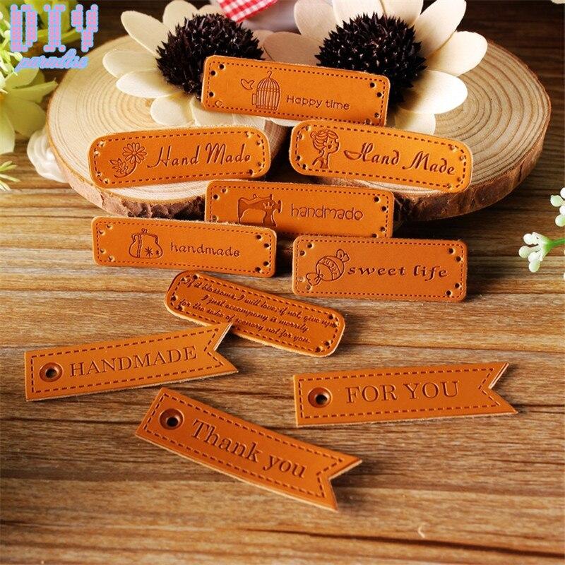 Этикетки для швейных изделий из Китая