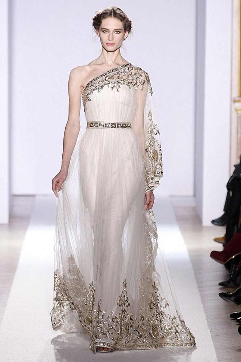 Party Dresses Women 2015 New Fashion Sexy Sleeveless ... |Fashion Night Dress 2014