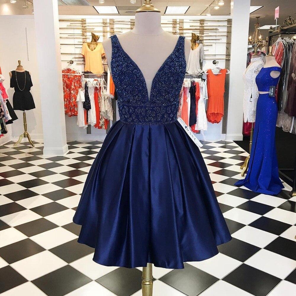 0b531f474d Αγορά Ηomecoming φορέματα