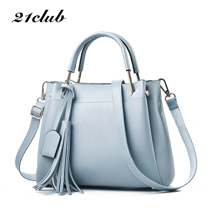 186ef918cc21 top 10 street style clutch list and get free shipping - bjkbk67i
