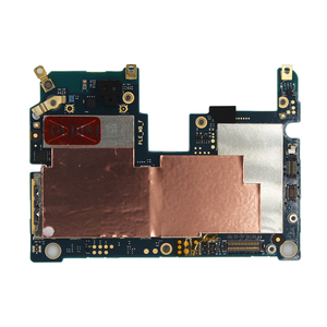 Image 3 - الأصلي مقفلة العمل ل Nokia6 اللوحة اختبار 100% في 1021 المزدوج Simcard شحن مجاني