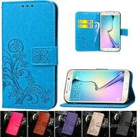 For Samsung Galaxy S6 S7 Edge Grand Prime J1 Mini S4 S3 S5 A5 A3 2016