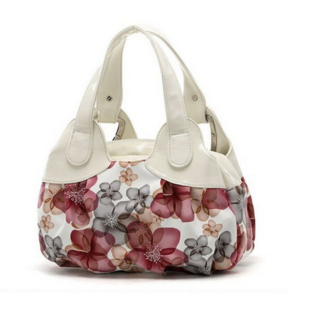Ganador Hot Sale 2017 Cross body Ladies Leather Bags