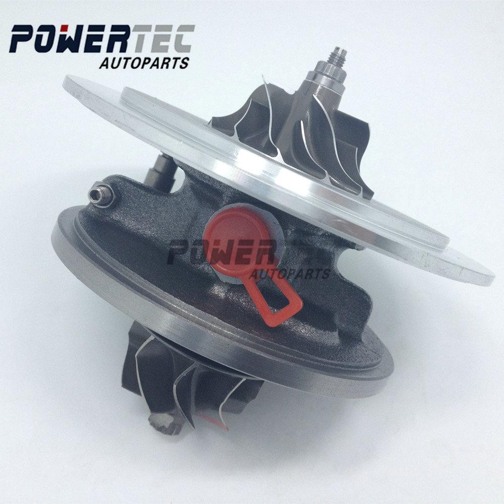 Turbo cartridge/Turbo charger/Turbo CHRA GT1852V 718089 chra for Renault Laguna Espace 2.2DCI 150HP 110KW varian turbo v70lp