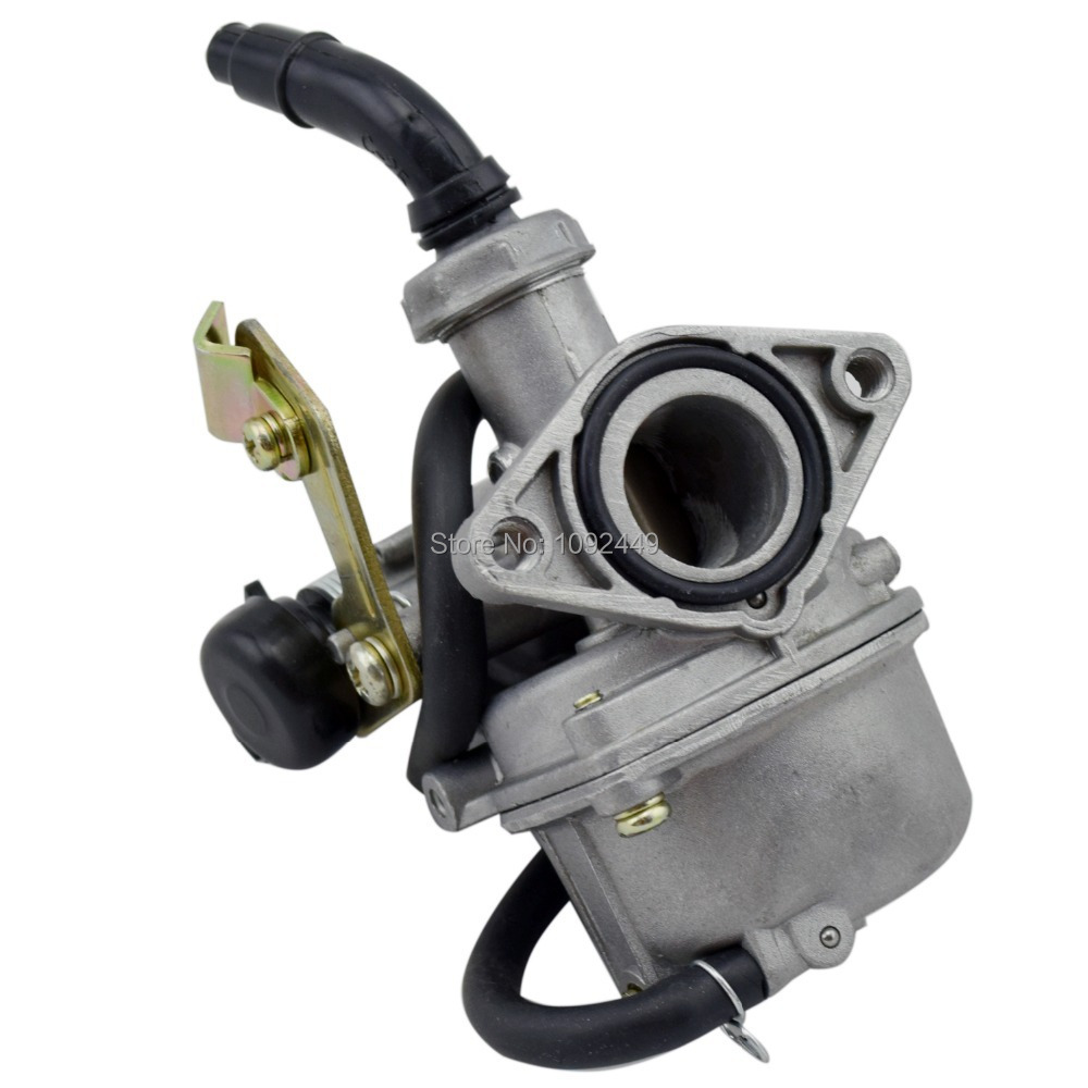 Free Shipping Motorcycle Accessories Carburetor Fit For